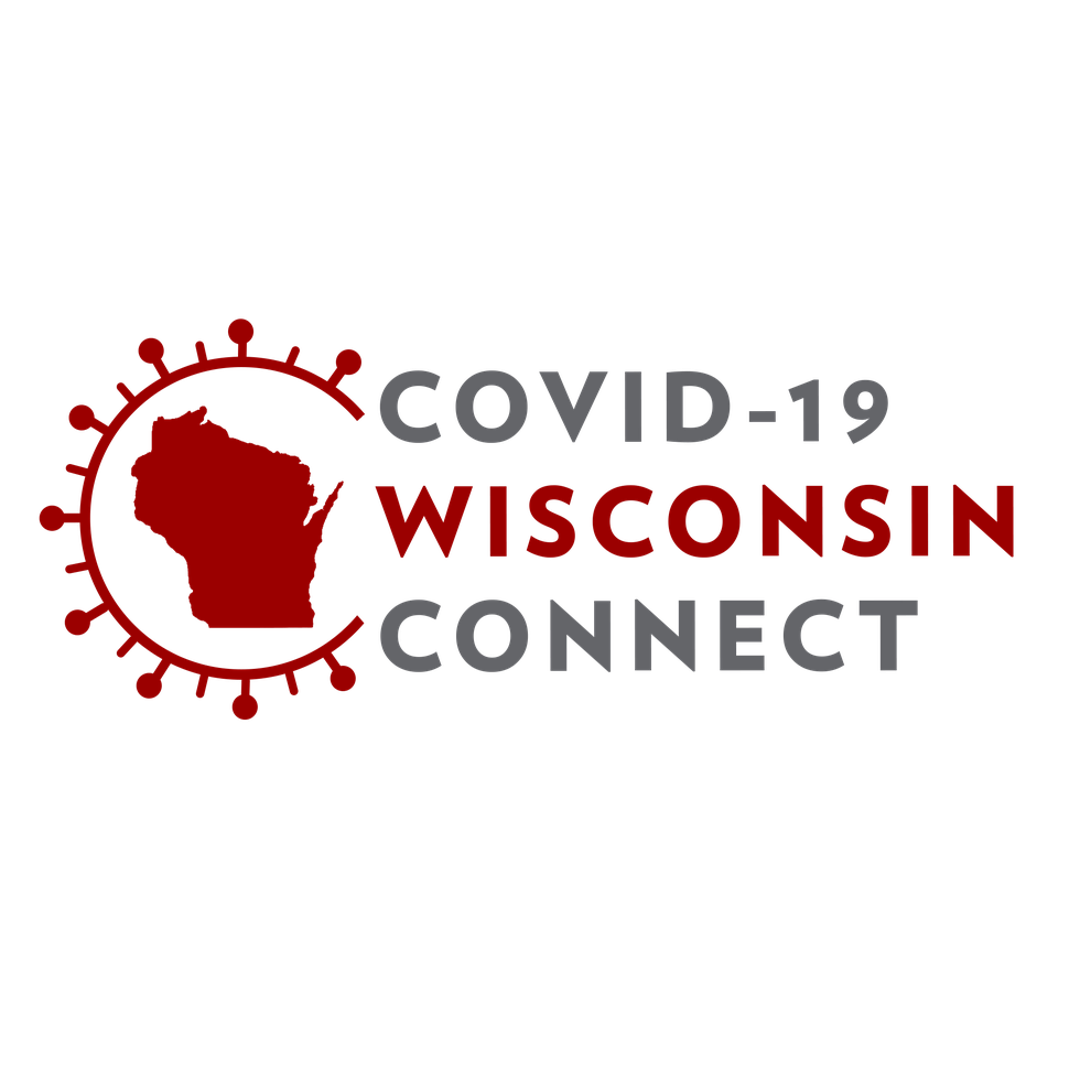 COVID-19 Wisconsin Connect, Free App for Navigating in a ...