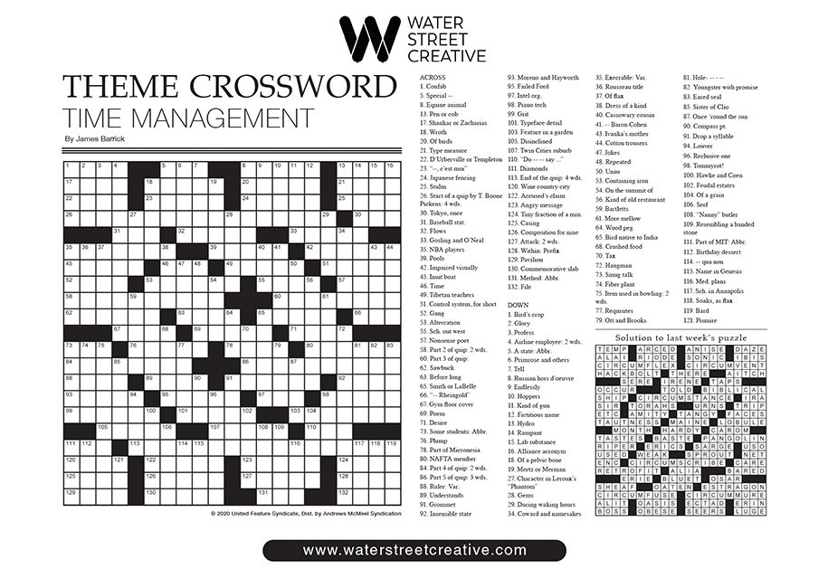 Crossword_050720.jpg