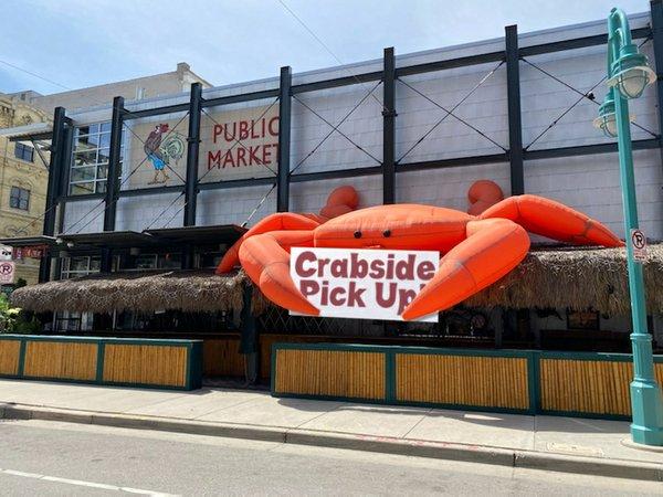St Paul Fish Crabside Pickup.jpg
