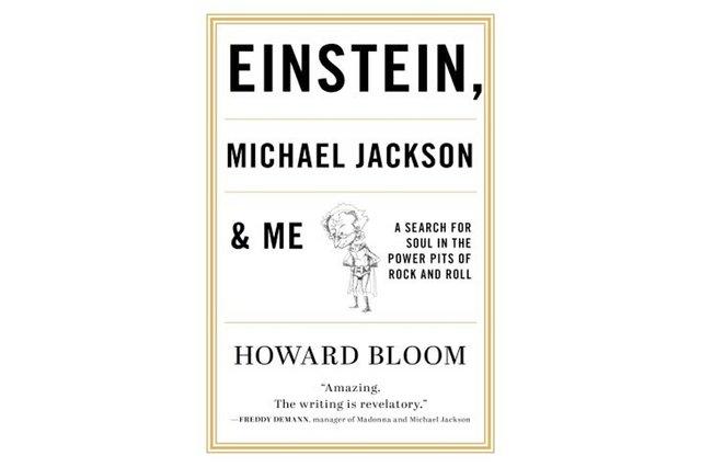 BookReview_Einstein.jpg
