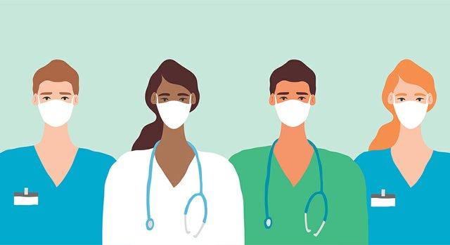 News_Nurses.jpg