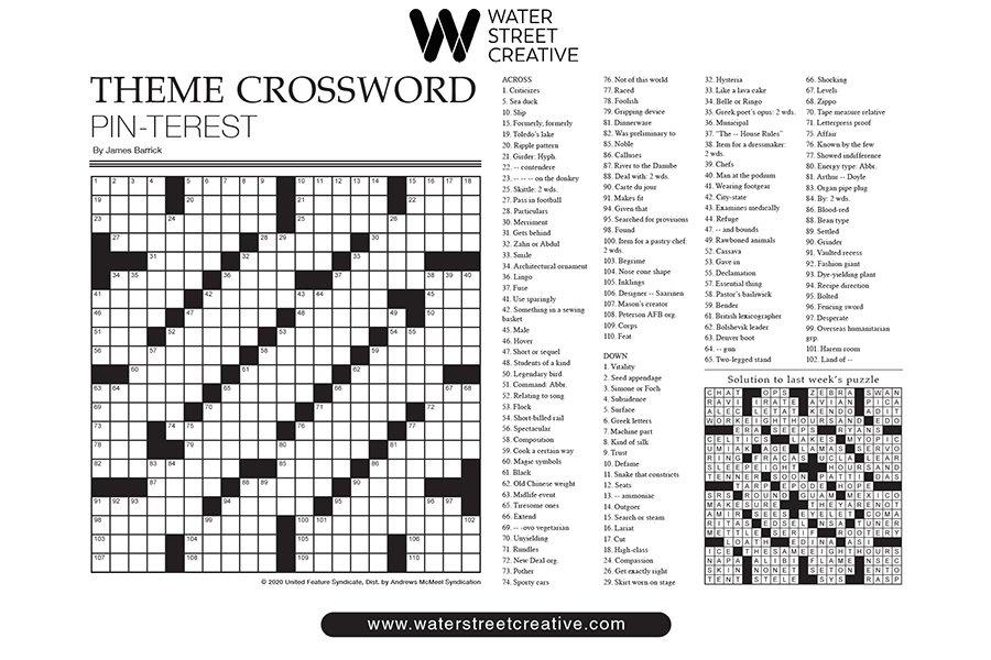 Crossword_051420.jpg