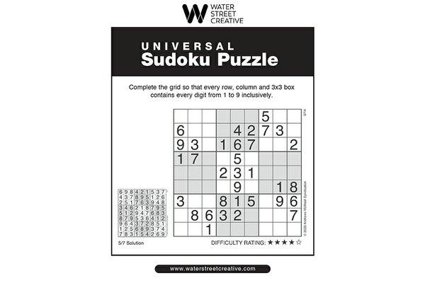 Sudoku_051420.jpg