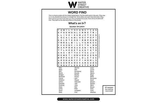 WordFind_051420.jpg