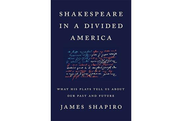 BookReview_ShakespeareDividedAmerica.jpg