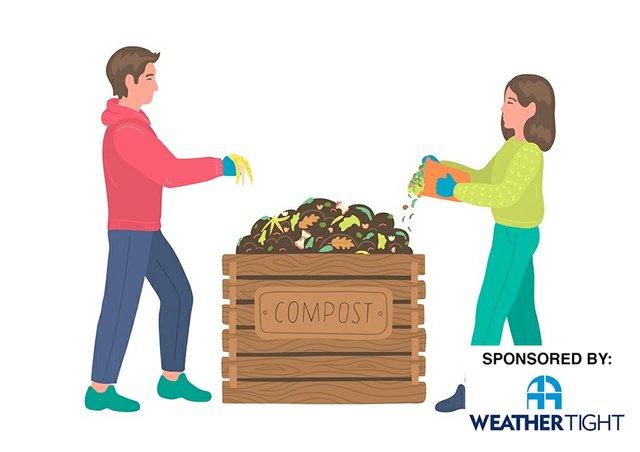 composting.jpg