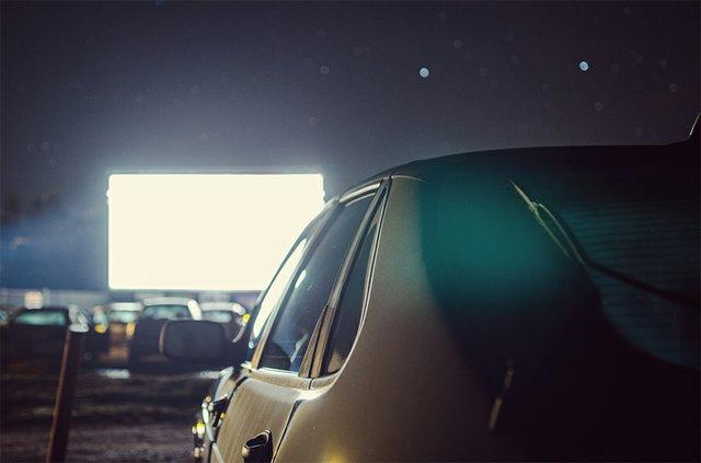 Film_DriveIn.jpg