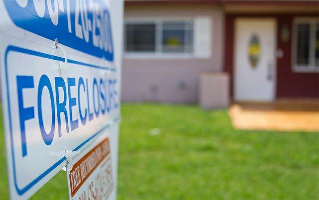 ConsumerFinance_Foreclosure.jpg