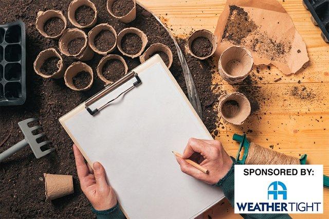 HomeandGarden_planning-w-logo.jpg