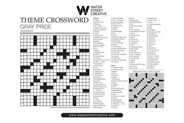Crossword_052120.jpg