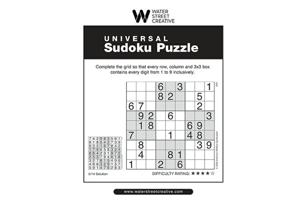 Sudoku_052120.jpg