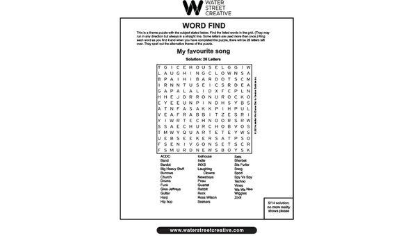 WordFind_052120.jpg