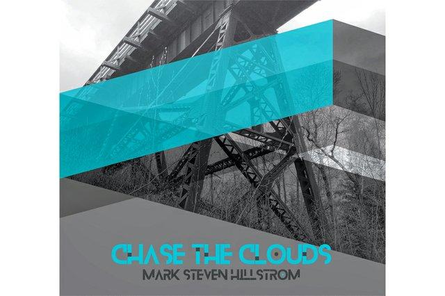 Album_Mark Steven Hillstrom.jpg