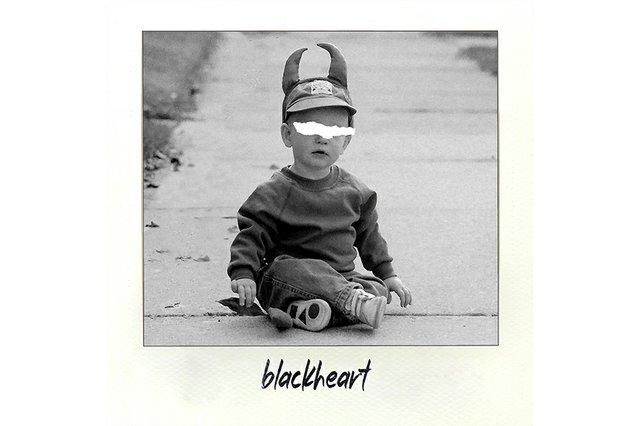Keystones_Blackheart_BHFINAL (003).jpg