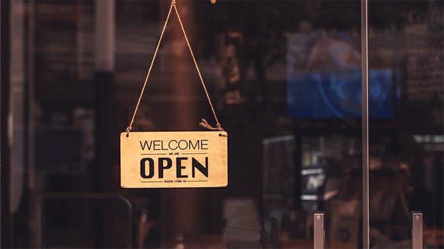 NRR_Opening.jpg