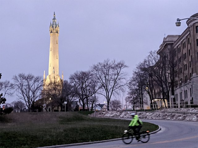 News_04_Cyclist_(VirginiaSmall).jpg