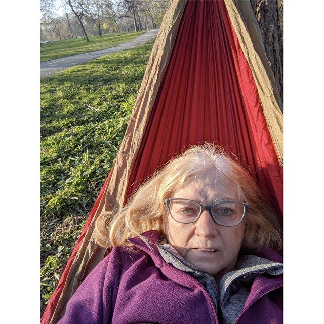 News_07_Selfie_(VirginiaSmall).jpg