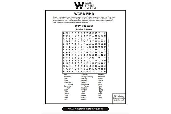 WordFind_052820.jpg
