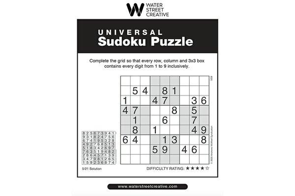 Sudoku_052820.jpg