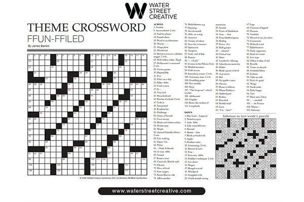 Crossword_052820.jpg