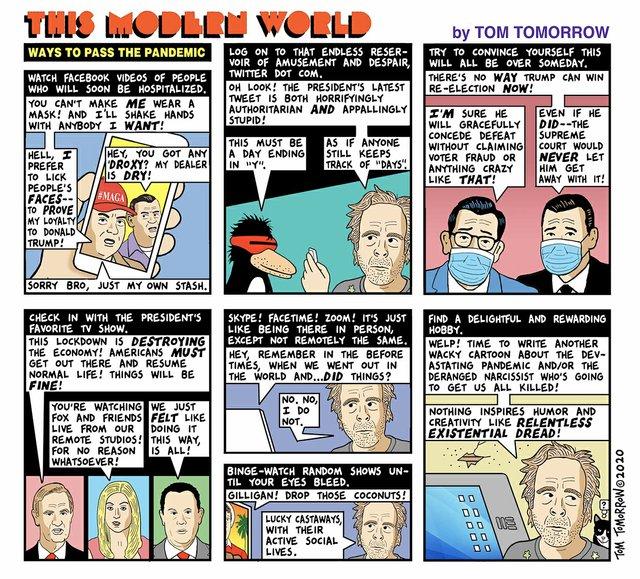 Modern World 05-28.jpg