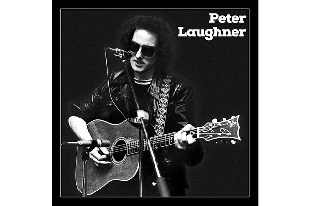Album_PeterLaughner.jpg