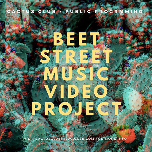LocalMusic_BeetStreet.jpg