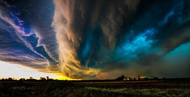 10_the-storm-surrounds-us_tom-jordan_writer_.jpg