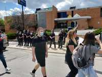 police_protest_riot_gear_by_ethan_duran.jpg