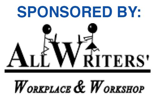 All Writers Workshop