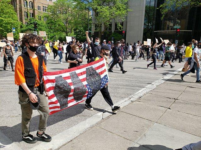 march_10_by_ethan_duran.jpg
