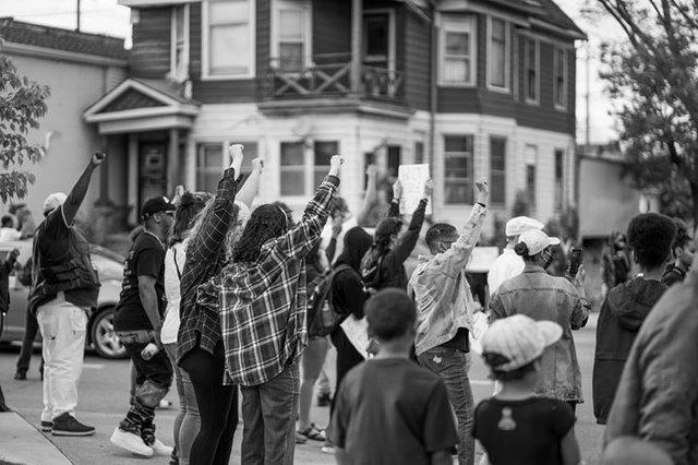 05_0529-Protests(JackieHummel).jpg