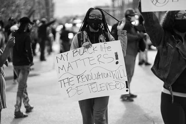 06_0529-Protests(JackieHummel).jpg