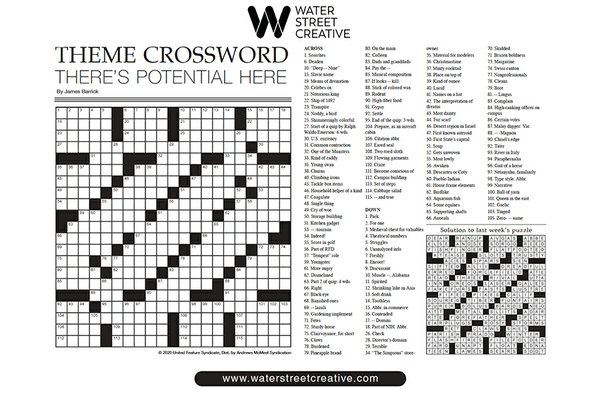 Crossword_060420.jpg