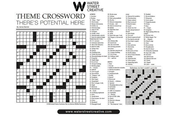 Crossword_060420.jpg