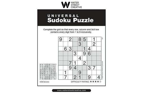Sudoku_060420.jpg