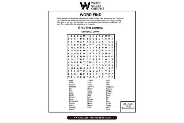 WordFind_060420.jpg