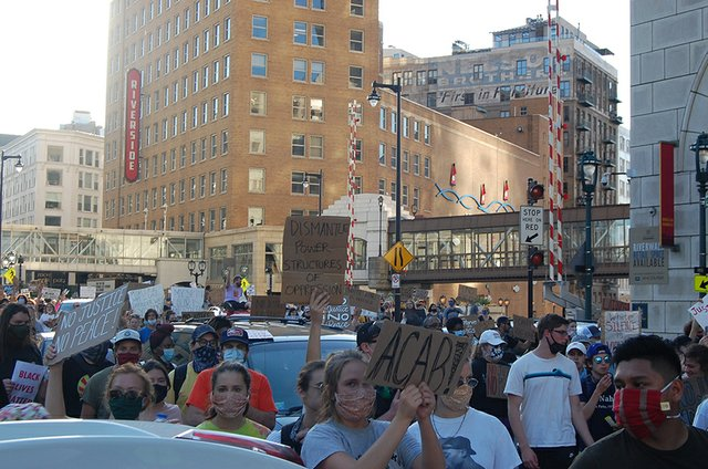 protesters_downtown_credit_ethan_duran[1].jpg