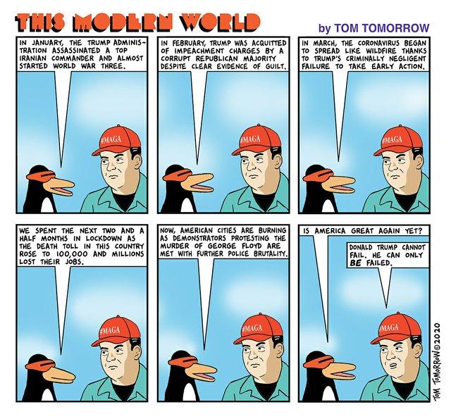 ModernWorld.jpg