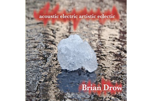 AlbumReview_Brian Drow.jpg