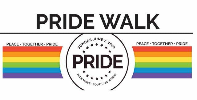 pride-walk-2020.jpg