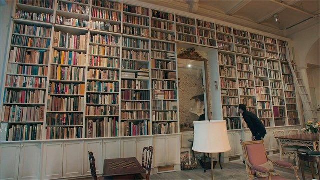 HomeMovies_Booksellers.jpg