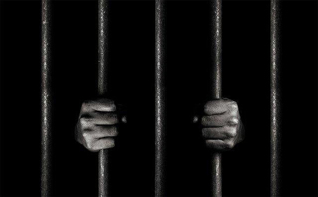 Cannabis_Jail.jpg