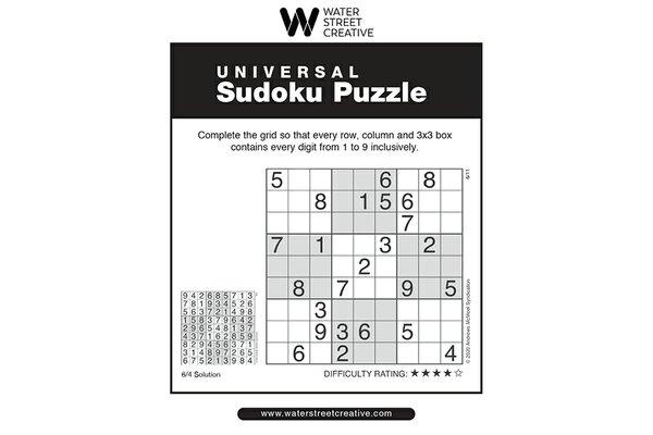 Sudoku_061120.jpg