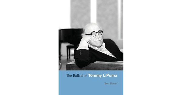 BookReviews_TheBalladofTommyLiPuma.jpg