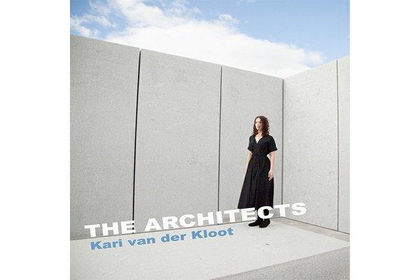 Album_Kari van der Kloot.jpg