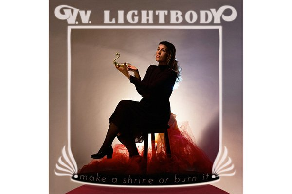 Album_V V Lightbody.jpg