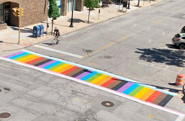 HappeningNow_RainbowCrosswalk_(ThisIsIt).jpg