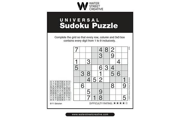 Sudoku_061820.jpg