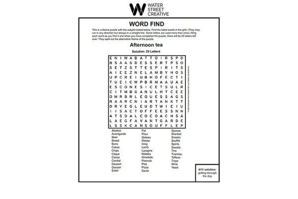 WordFind_061820.jpg
